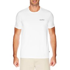 Picture of HERITAGE J CLASS TEE