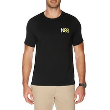 Picture of SHORT SLEEVE N83 T-SHIRT