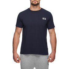 Picture of SS CHALLENGE TEE