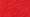 Image of Nautica DECK RED ANCHOR J CLASS CAP