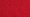 Image of Nautica NAUTICA RED ENDEAVOUR LOGO PUFFER JACKET