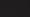 Image of Nautica TRUE BLACK NAUTICA JCLASS TRACK PANT