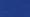 Image of Nautica BLUE DEPTHS J-CLASS HOODED T-SHIRT