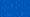 Image of Nautica BRIGHT COBALT NAUTEX CONTRAST POINT QUART-ZIP FLEECE