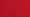 Image of Nautica NAUTICA RED CHALLENGER BLOCKED SWEATER